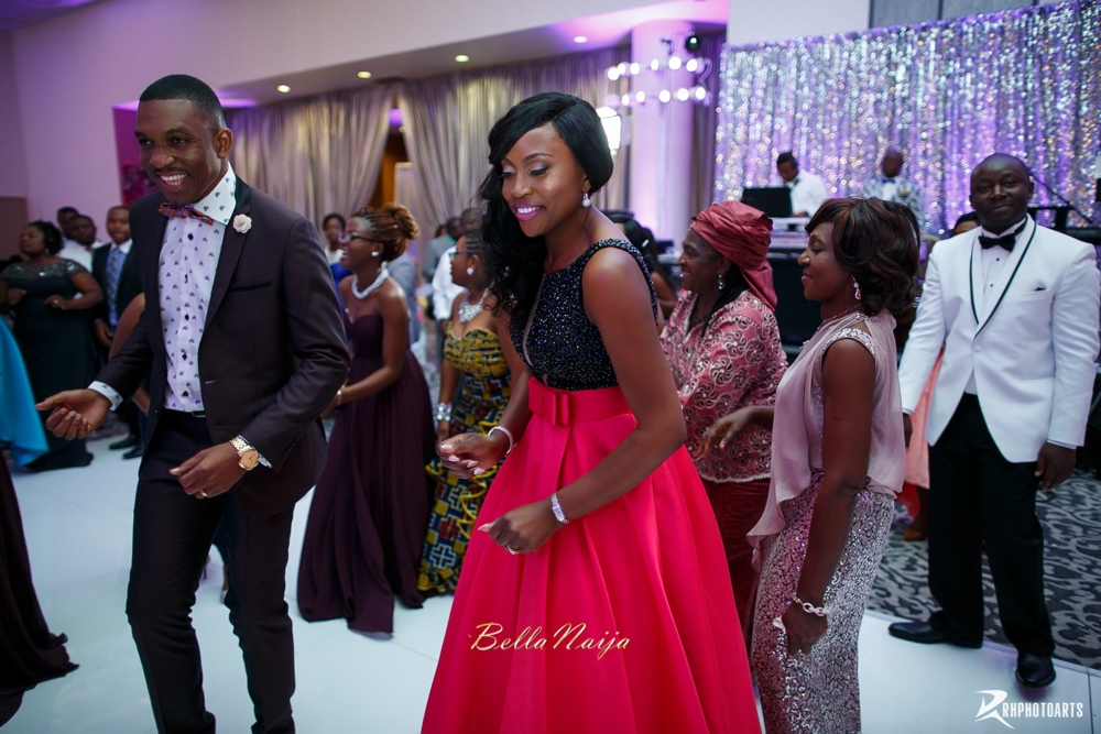 Petra & Emmanuel_Cameroonian Wedding_BellaNaija_Rhphotoarts for petra-130