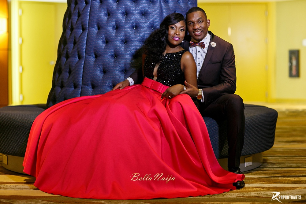 Petra & Emmanuel_Cameroonian Wedding_BellaNaija_Rhphotoarts for petra-133