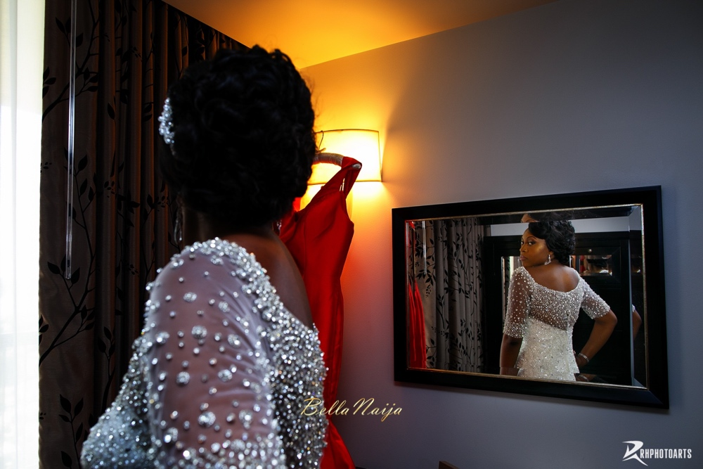 Petra & Emmanuel_Cameroonian Wedding_BellaNaija_Rhphotoarts for petra-26