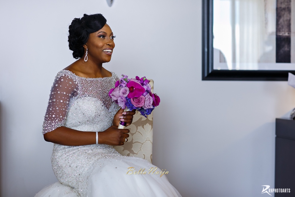 Petra & Emmanuel_Cameroonian Wedding_BellaNaija_Rhphotoarts for petra-32