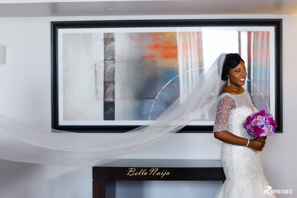 Petra & Emmanuel_Cameroonian Wedding_BellaNaija_Rhphotoarts for petra-33