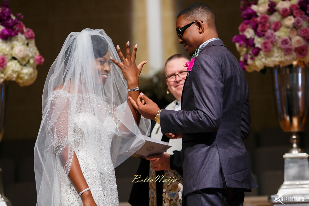 Petra & Emmanuel_Cameroonian Wedding_BellaNaija_Rhphotoarts for petra-46