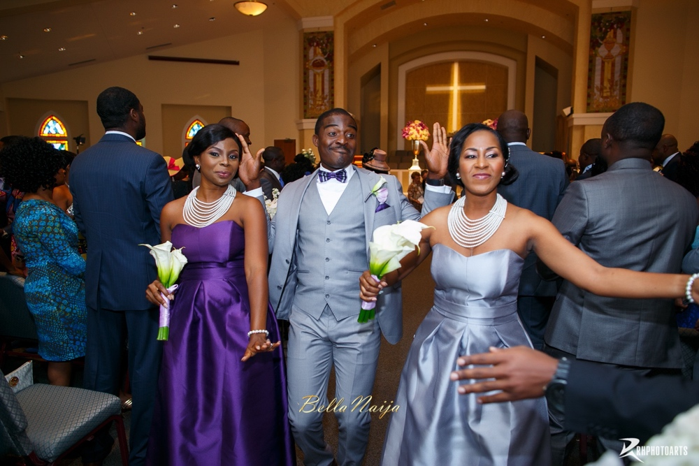 Petra & Emmanuel_Cameroonian Wedding_BellaNaija_Rhphotoarts for petra-49