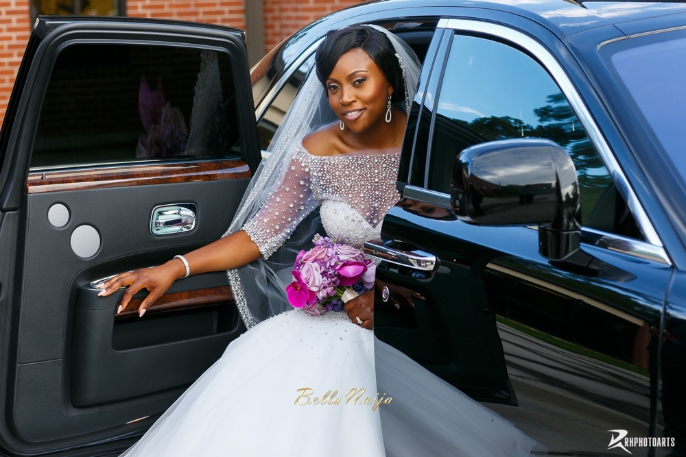 Petra & Emmanuel_Cameroonian Wedding_BellaNaija_Rhphotoarts for petra-51