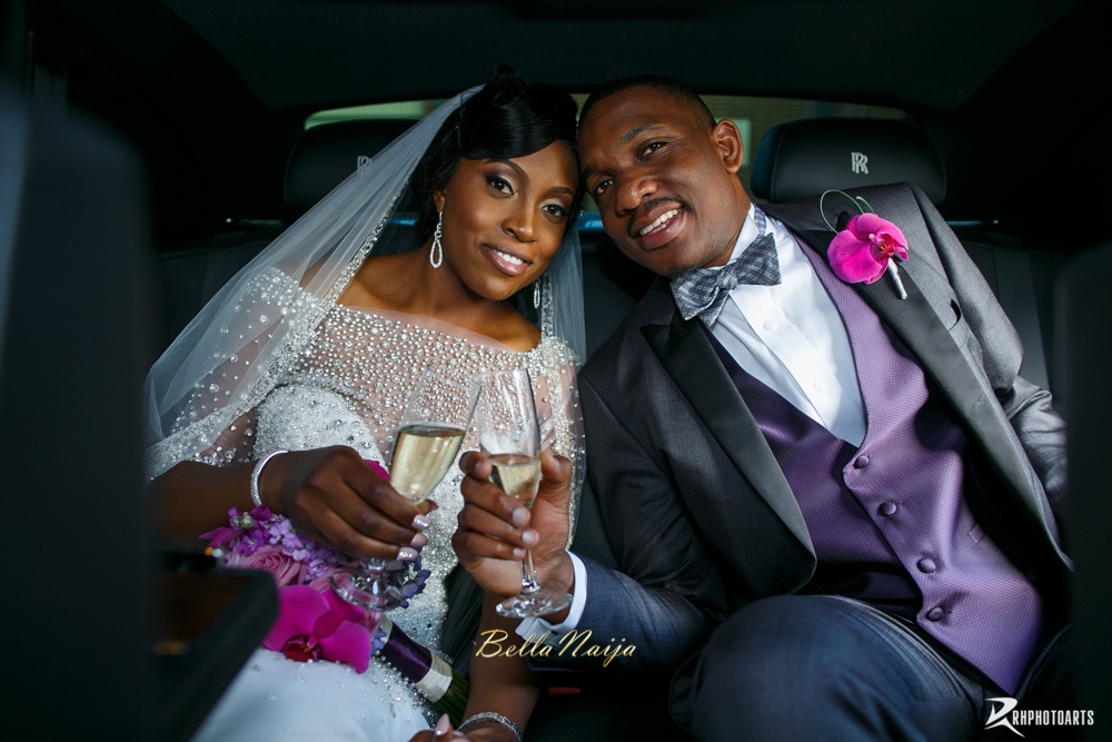 Petra & Emmanuel_Cameroonian Wedding_BellaNaija_Rhphotoarts for petra-53