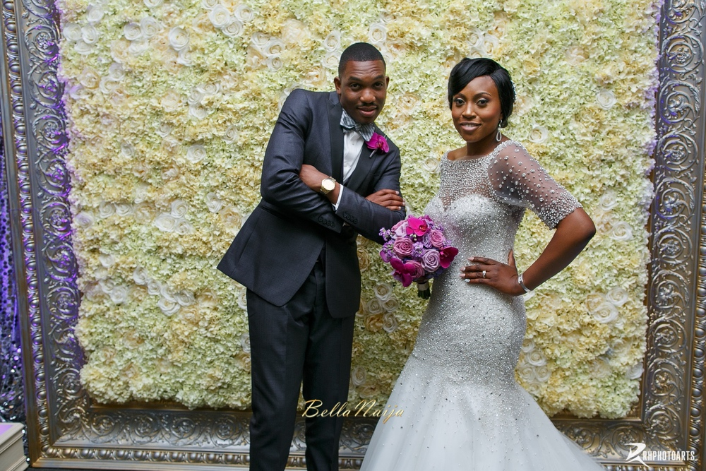 Petra & Emmanuel_Cameroonian Wedding_BellaNaija_Rhphotoarts for petra-60