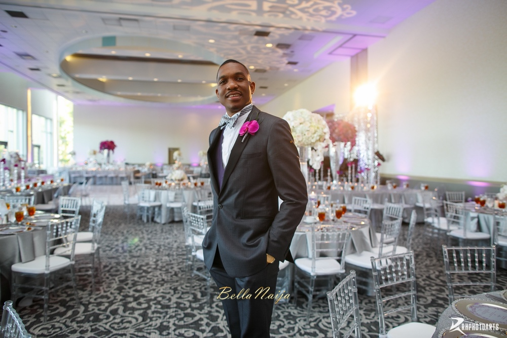Petra & Emmanuel_Cameroonian Wedding_BellaNaija_Rhphotoarts for petra-65