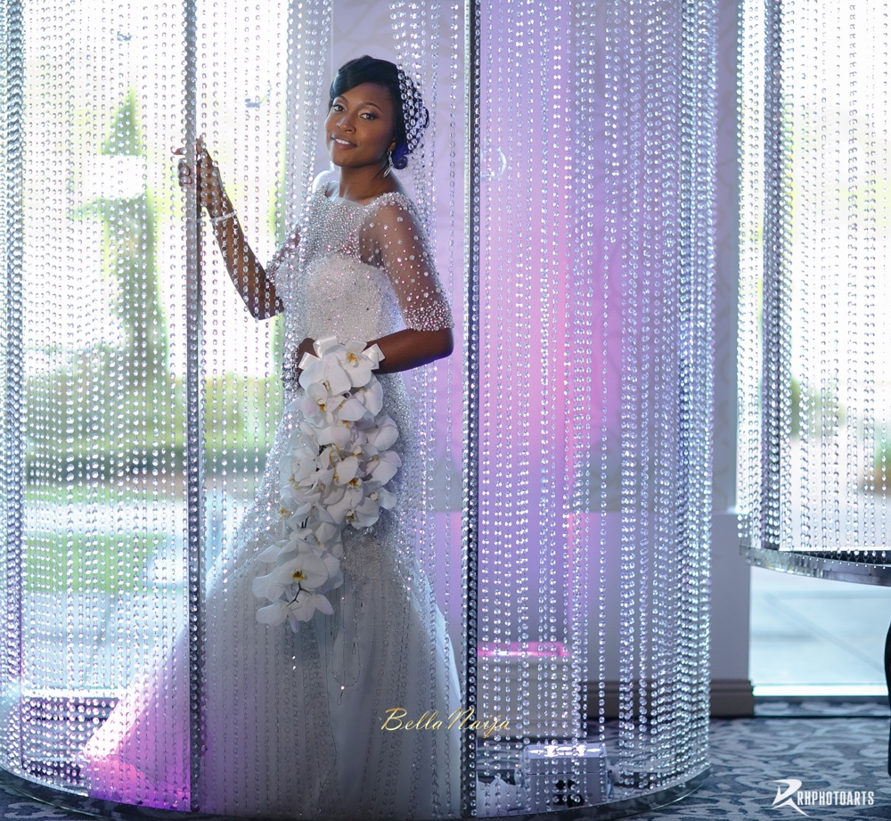 Petra & Emmanuel_Cameroonian Wedding_BellaNaija_Rhphotoarts for petra-67