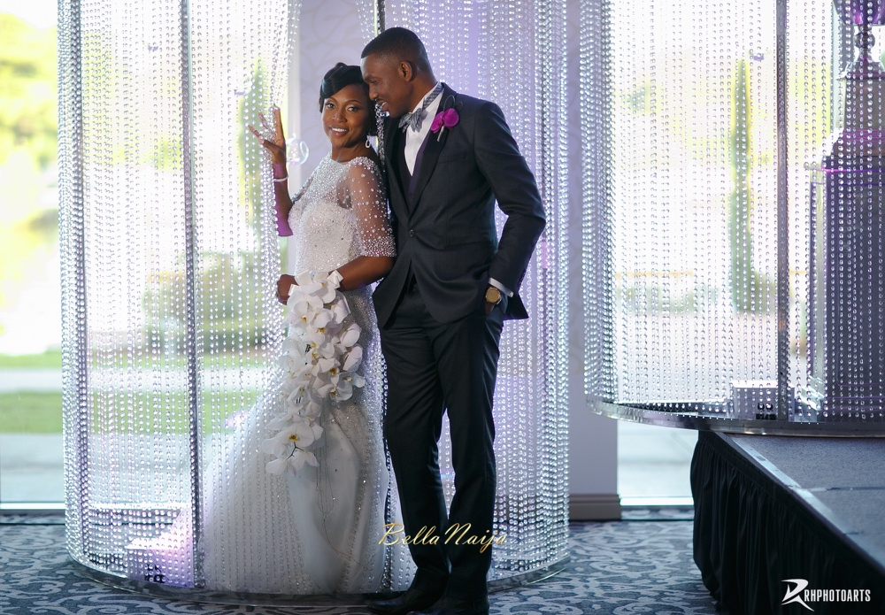 Petra & Emmanuel_Cameroonian Wedding_BellaNaija_Rhphotoarts for petra-69