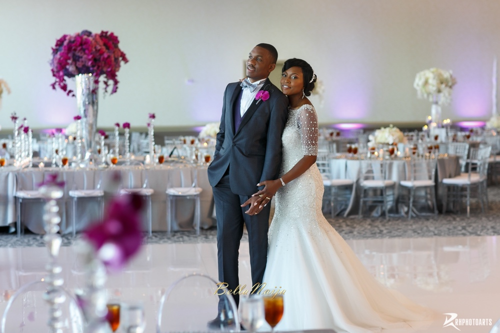 Petra & Emmanuel_Cameroonian Wedding_BellaNaija_Rhphotoarts for petra-72