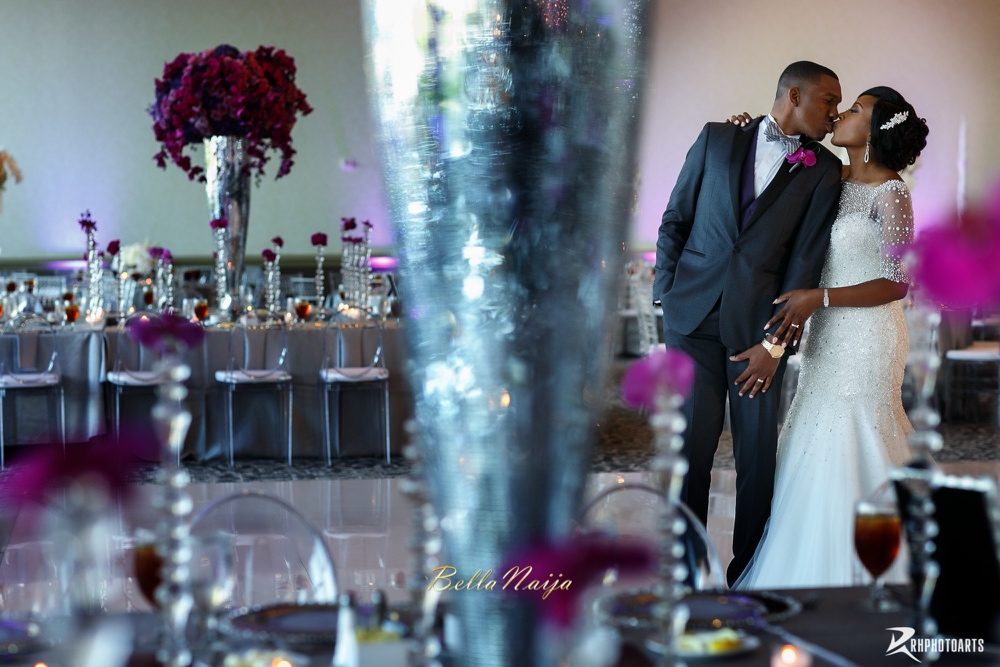 Petra & Emmanuel_Cameroonian Wedding_BellaNaija_Rhphotoarts for petra-73