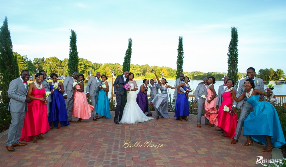 Petra & Emmanuel_Cameroonian Wedding_BellaNaija_Rhphotoarts for petra-76