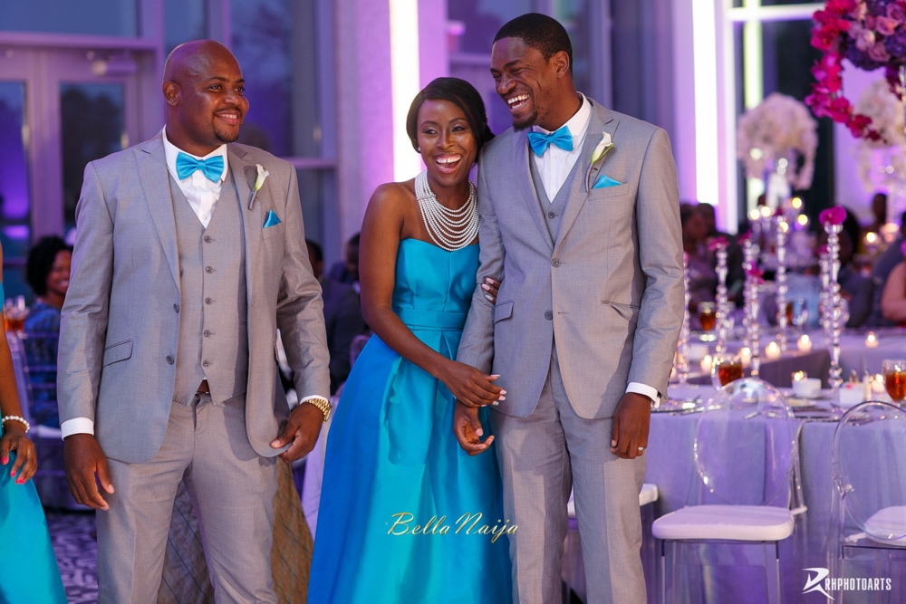 Petra & Emmanuel_Cameroonian Wedding_BellaNaija_Rhphotoarts for petra-87