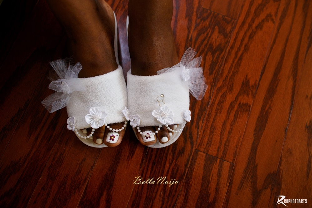 Petra & Emmanuel_Cameroonian Wedding_BellaNaija_Rhphotoarts for petra-9