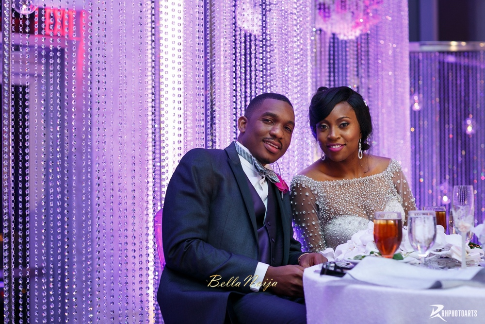 Petra & Emmanuel_Cameroonian Wedding_BellaNaija_Rhphotoarts for petra-95