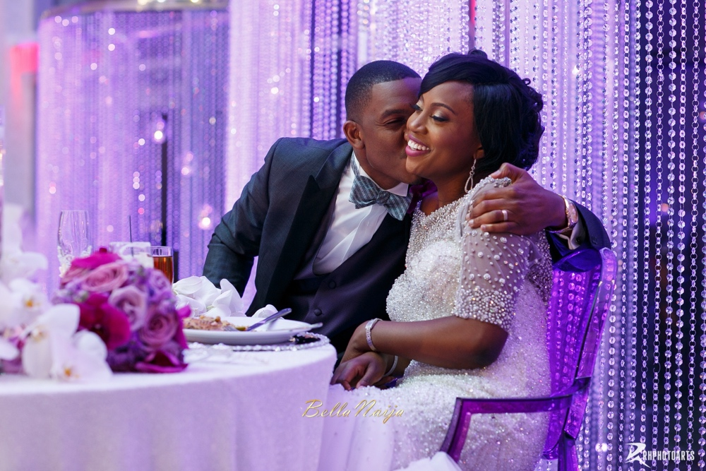Petra & Emmanuel_Cameroonian Wedding_BellaNaija_Rhphotoarts for petra-99