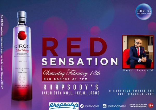 Red-Sensation---Copy