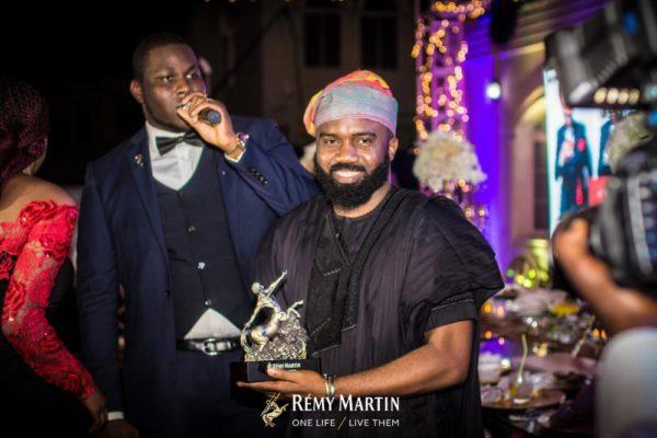 Remy Martin Brand Ambassador Unveiling (23)