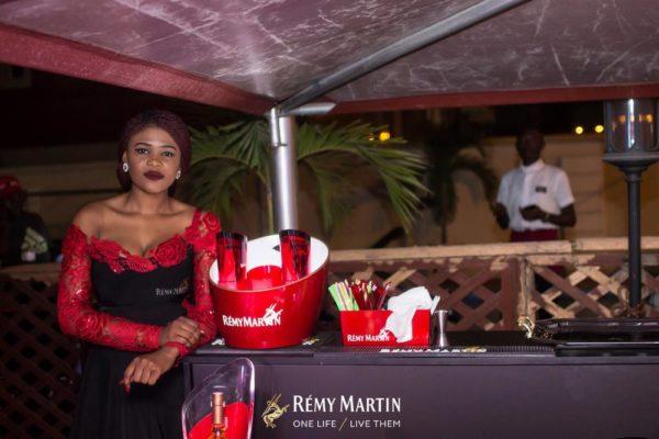 Remy Martin Brand Ambassador Unveiling (5)