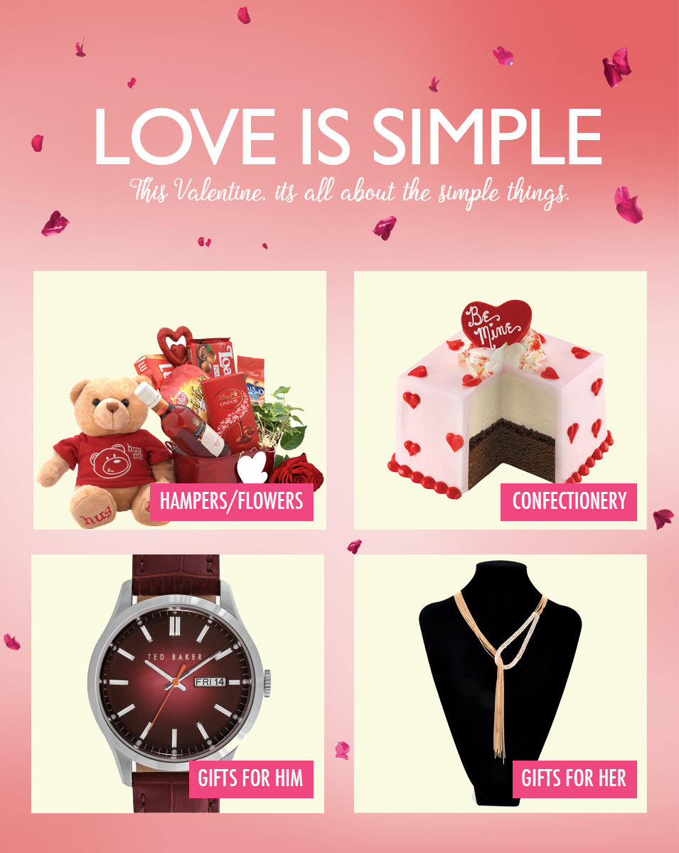SME Markethub Valentine Post