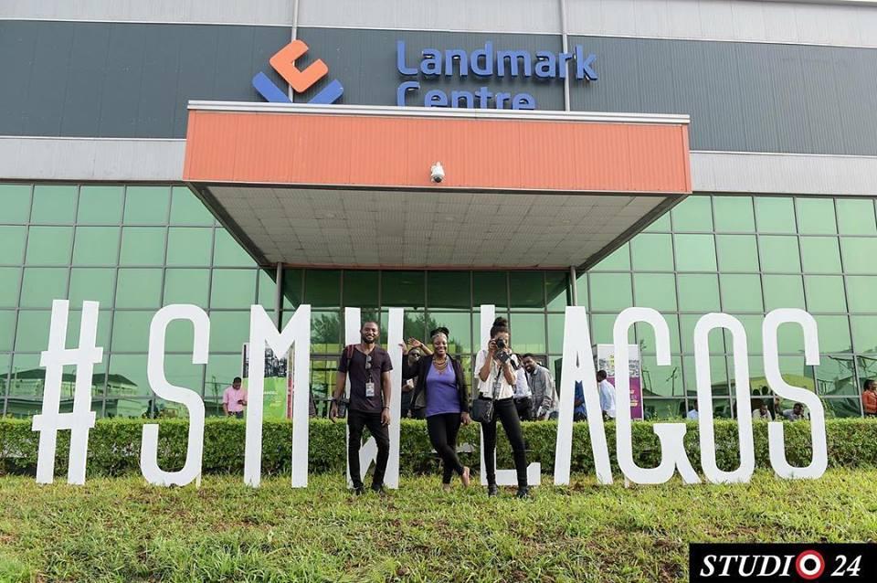 SMW Lagos 2016