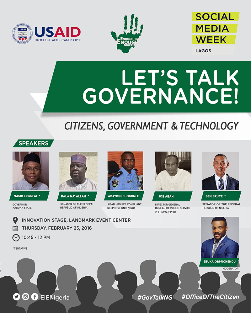 SMW_Citizens Gov & Tech