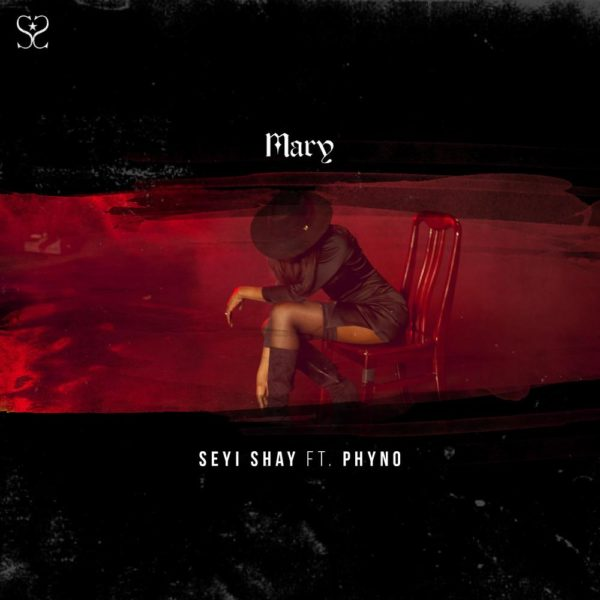 Seyi Shay (1)