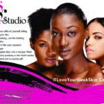 Sleek Studio Competition