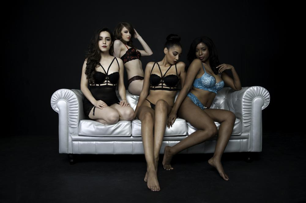 Slim Girl Lingerie BellaNaija 15