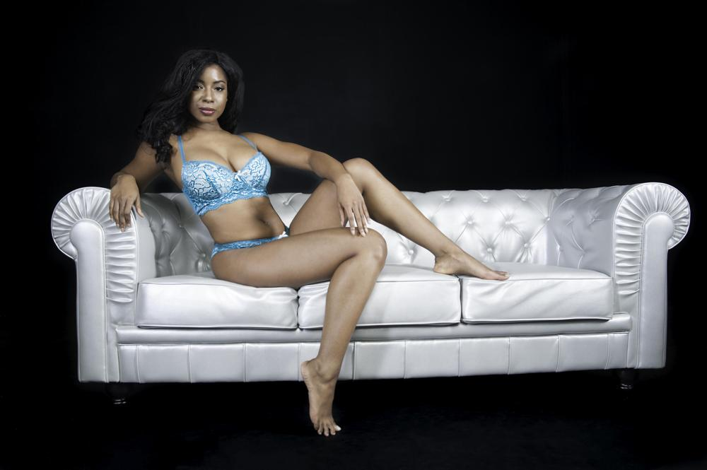 Slim Girl Lingerie BellaNaija 7