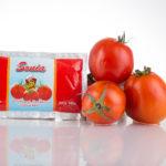 Sonia Tomato Paste 1
