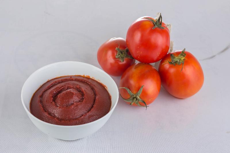 Sonia Tomato Paste 2
