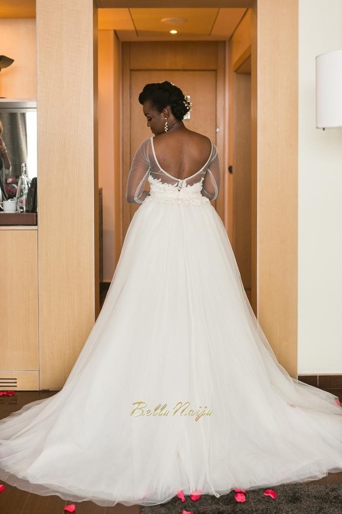 Steven Adusei Photography_Movenpick Ambassador Hotel_Accra, Ghana_BellaNaija Weddings 2016_Bliss Wedding Show-102 (1)