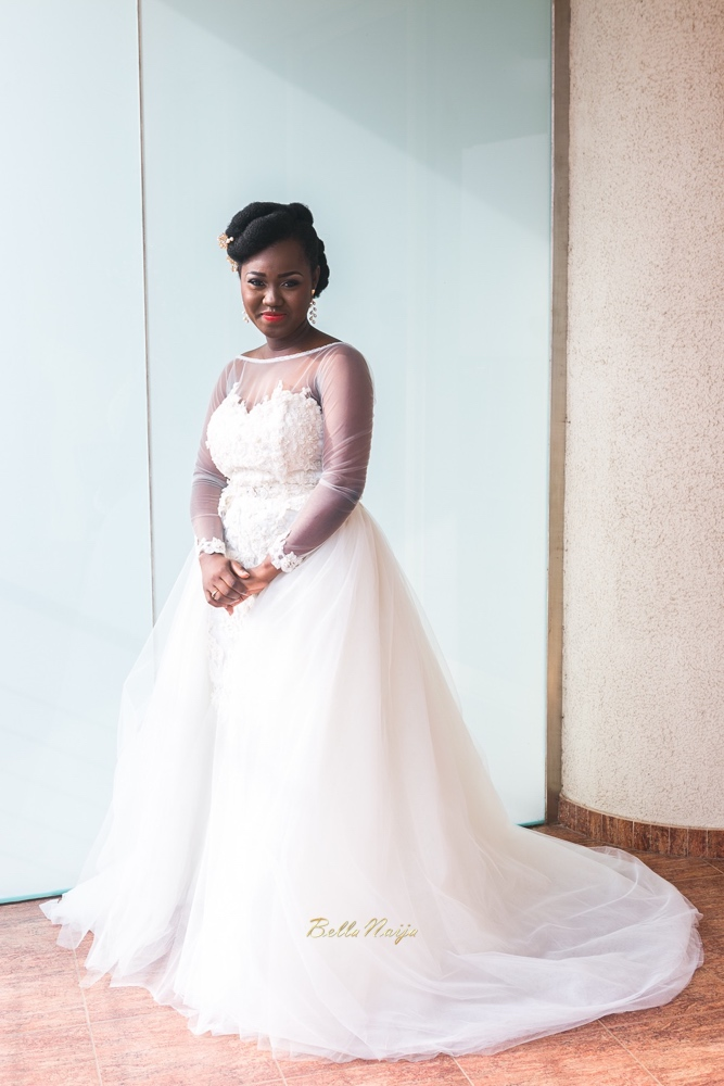 Steven Adusei Photography_Movenpick Ambassador Hotel_Accra, Ghana_BellaNaija Weddings 2016_Bliss Wedding Show-106