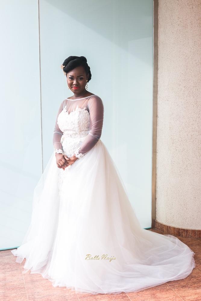 Steven Adusei Photography_Movenpick Ambassador Hotel_Accra, Ghana_BellaNaija Weddings 2016_Bliss Wedding Show-106