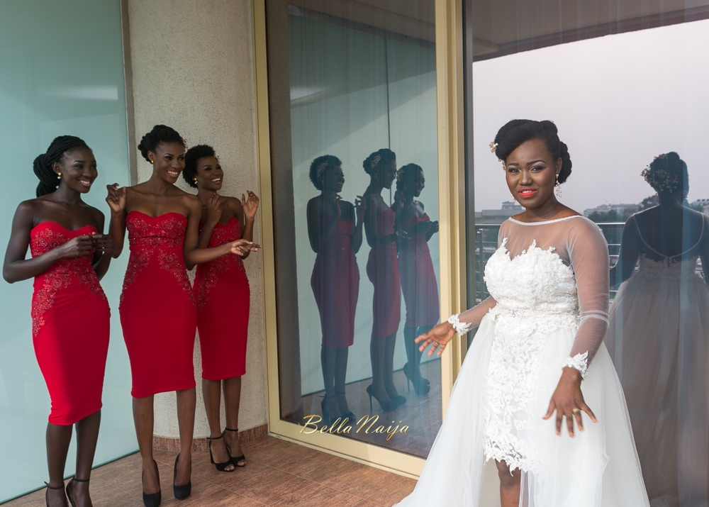Steven Adusei Photography_Movenpick Ambassador Hotel_Accra, Ghana_BellaNaija Weddings 2016_Bliss Wedding Show-115