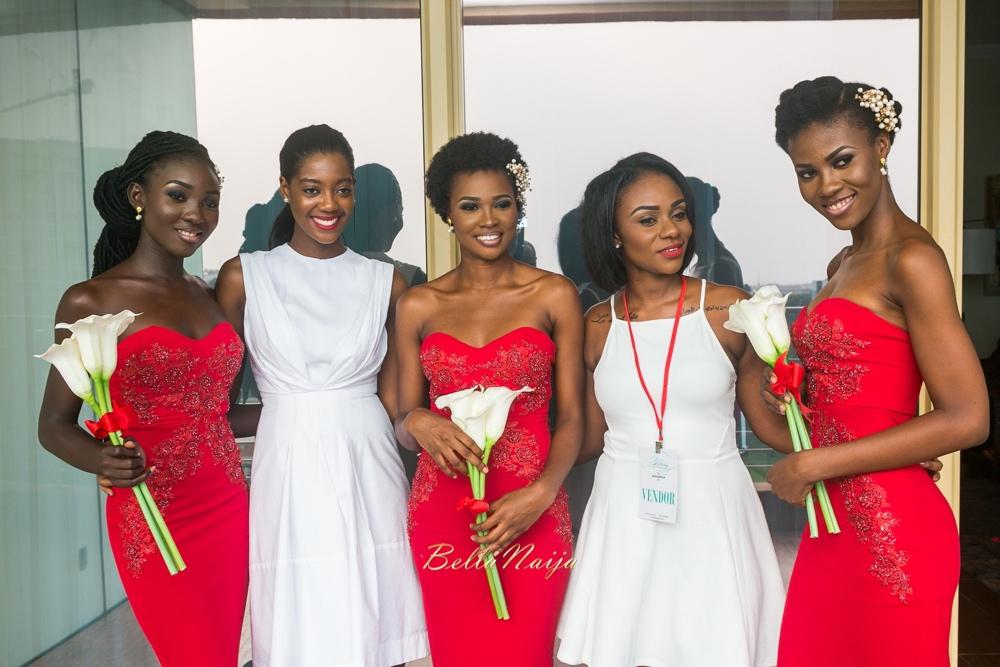 Steven Adusei Photography_Movenpick Ambassador Hotel_Accra, Ghana_BellaNaija Weddings 2016_Bliss Wedding Show-130