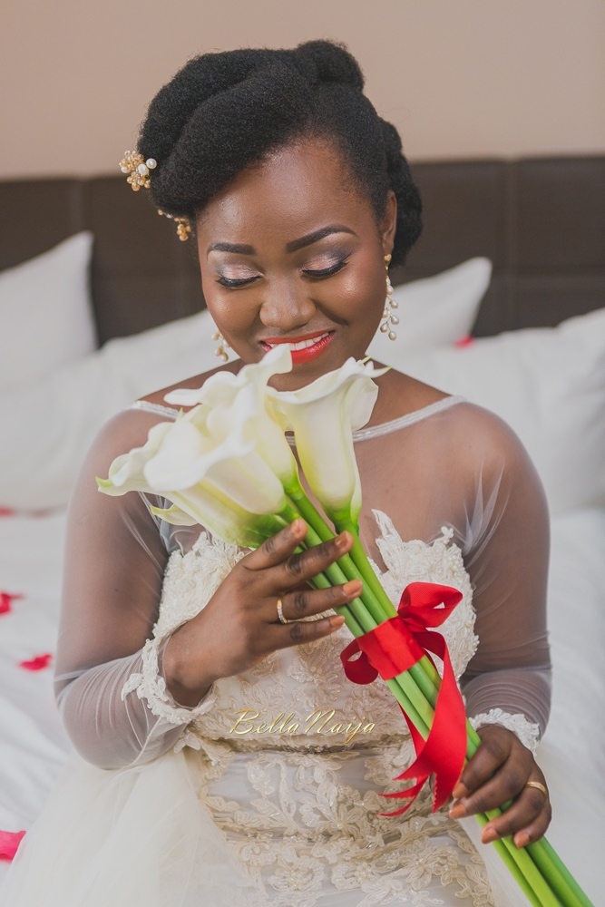 Steven Adusei Photography_Movenpick Ambassador Hotel_Accra, Ghana_BellaNaija Weddings 2016_Bliss Wedding Show-138 (1)