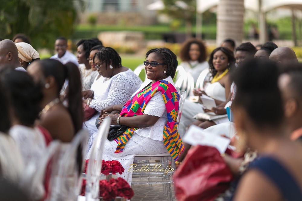 Steven Adusei Photography_Movenpick Ambassador Hotel_Accra, Ghana_BellaNaija Weddings 2016_Bliss Wedding Show-144