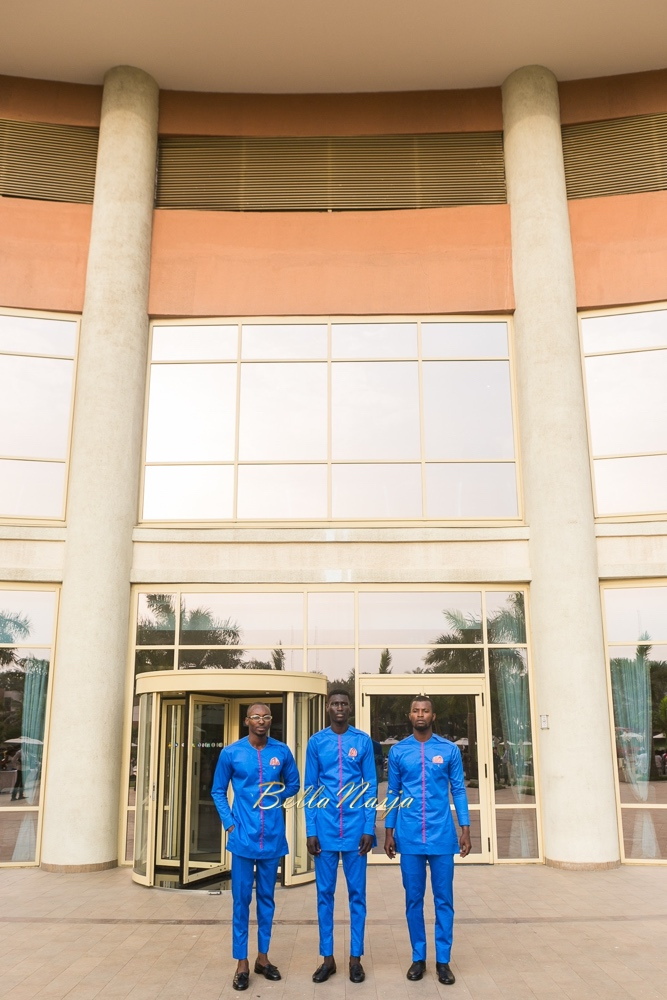 Steven Adusei Photography_Movenpick Ambassador Hotel_Accra, Ghana_BellaNaija Weddings 2016_Bliss Wedding Show-155 (1)