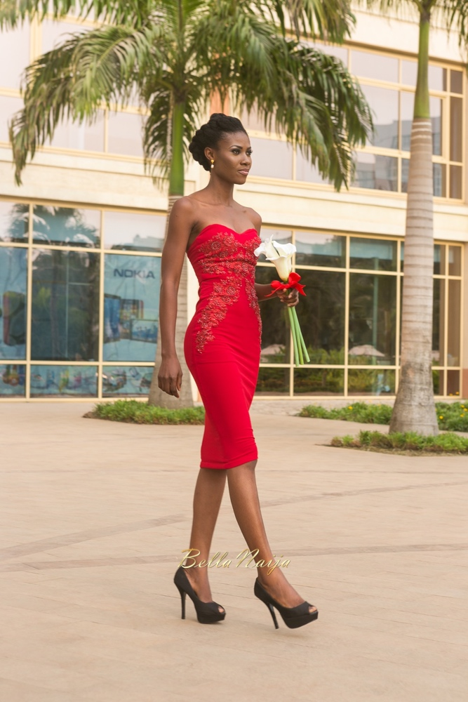 Steven Adusei Photography_Movenpick Ambassador Hotel_Accra, Ghana_BellaNaija Weddings 2016_Bliss Wedding Show-159 (1)