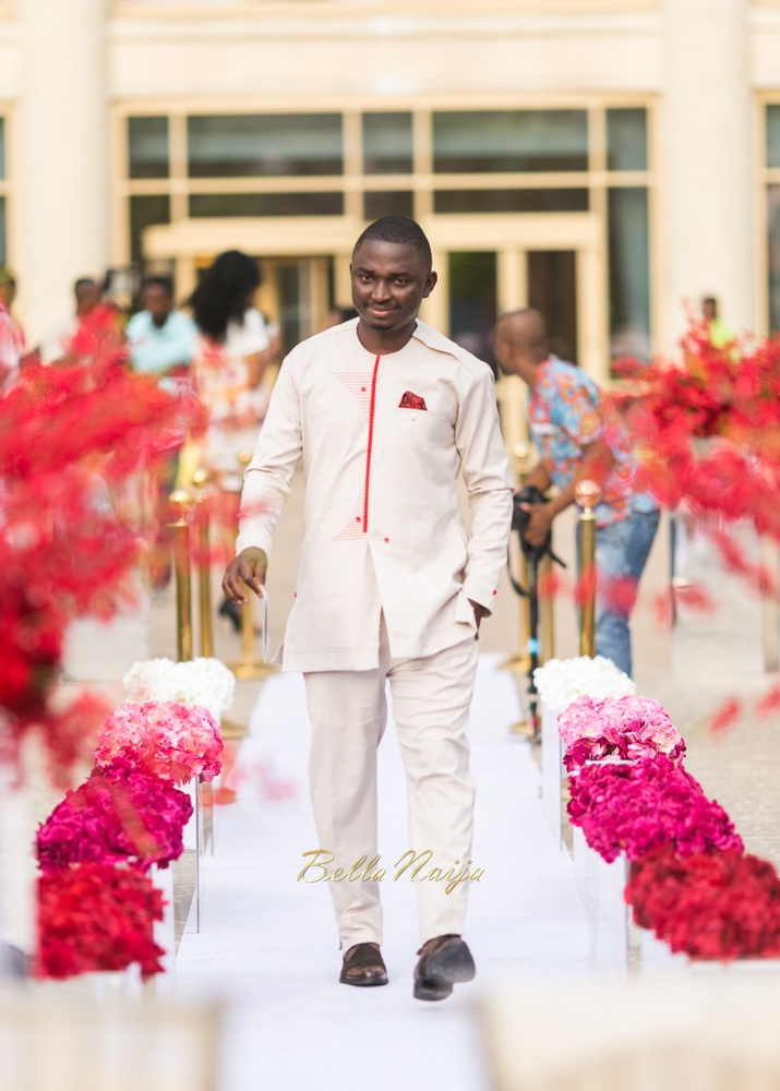 Steven Adusei Photography_Movenpick Ambassador Hotel_Accra, Ghana_BellaNaija Weddings 2016_Bliss Wedding Show-161 (1)