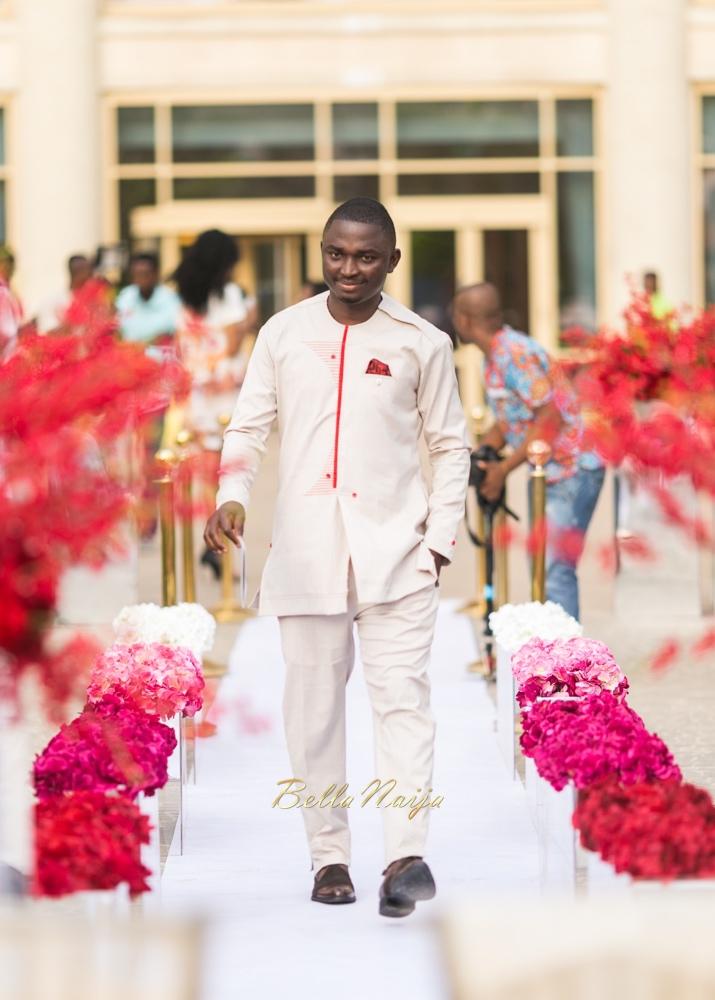 Steven Adusei Photography_Movenpick Ambassador Hotel_Accra, Ghana_BellaNaija Weddings 2016_Bliss Wedding Show-161 (1)