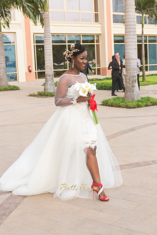 Steven Adusei Photography_Movenpick Ambassador Hotel_Accra, Ghana_BellaNaija Weddings 2016_Bliss Wedding Show-165 (1)