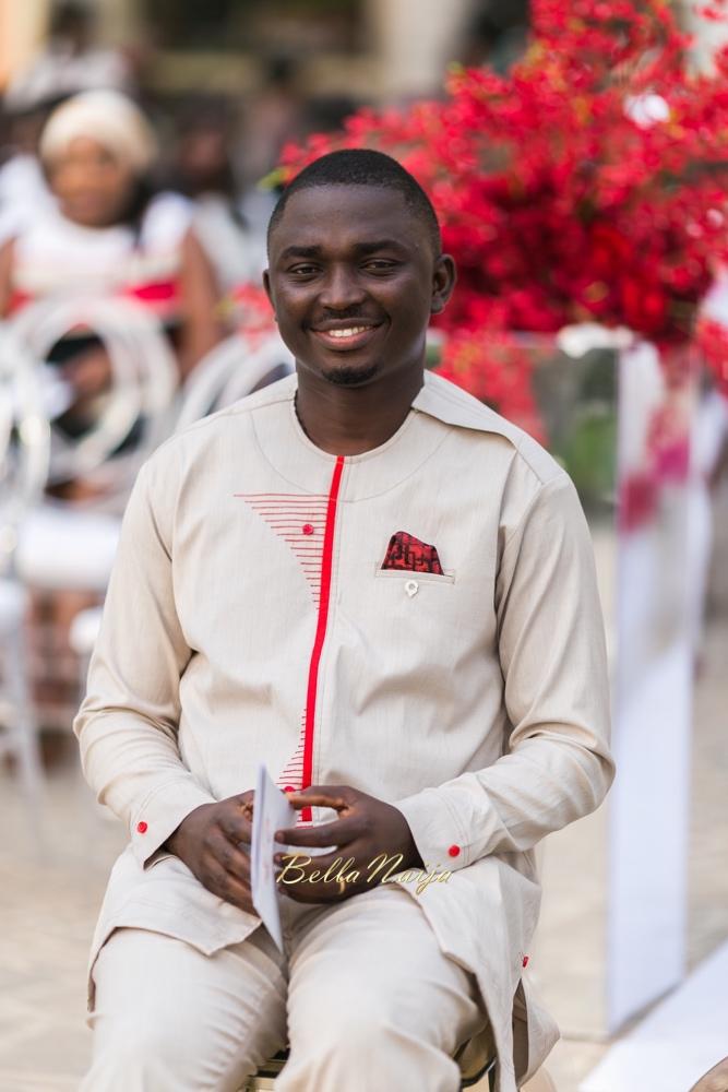 Steven Adusei Photography_Movenpick Ambassador Hotel_Accra, Ghana_BellaNaija Weddings 2016_Bliss Wedding Show-166 (1)