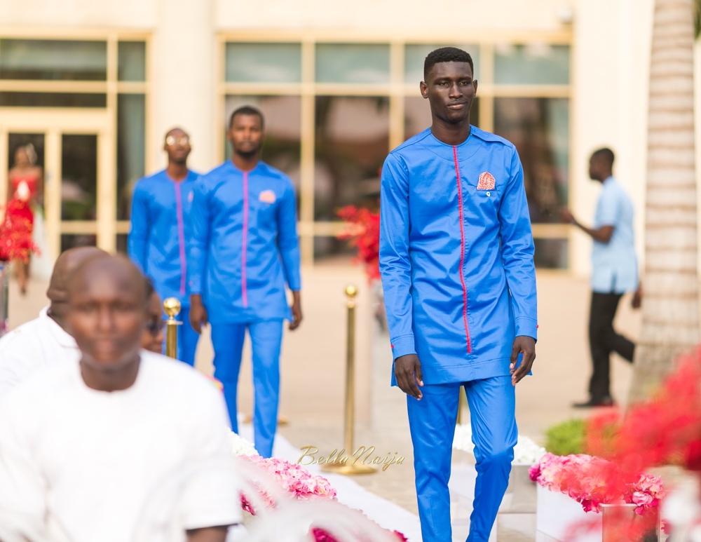Steven Adusei Photography_Movenpick Ambassador Hotel_Accra, Ghana_BellaNaija Weddings 2016_Bliss Wedding Show-168