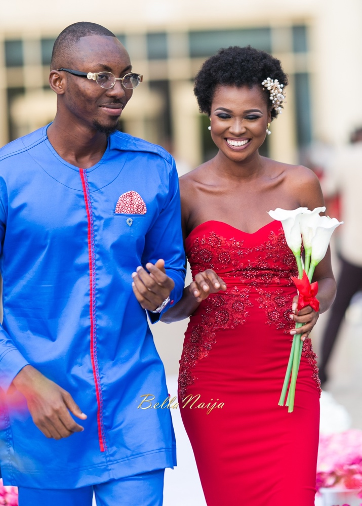 Steven Adusei Photography_Movenpick Ambassador Hotel_Accra, Ghana_BellaNaija Weddings 2016_Bliss Wedding Show-172 (1)