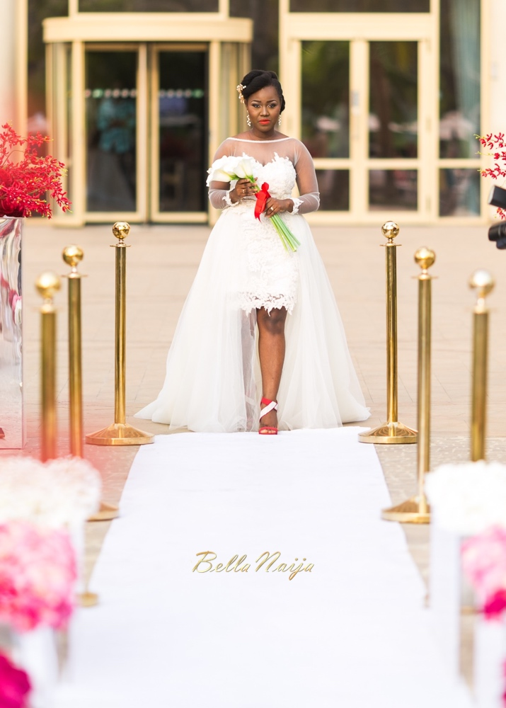 Steven Adusei Photography_Movenpick Ambassador Hotel_Accra, Ghana_BellaNaija Weddings 2016_Bliss Wedding Show-175 (1)
