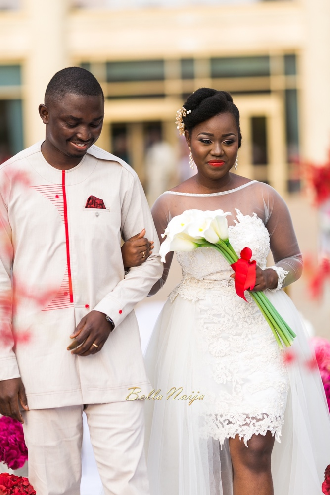 Steven Adusei Photography_Movenpick Ambassador Hotel_Accra, Ghana_BellaNaija Weddings 2016_Bliss Wedding Show-177 (1)