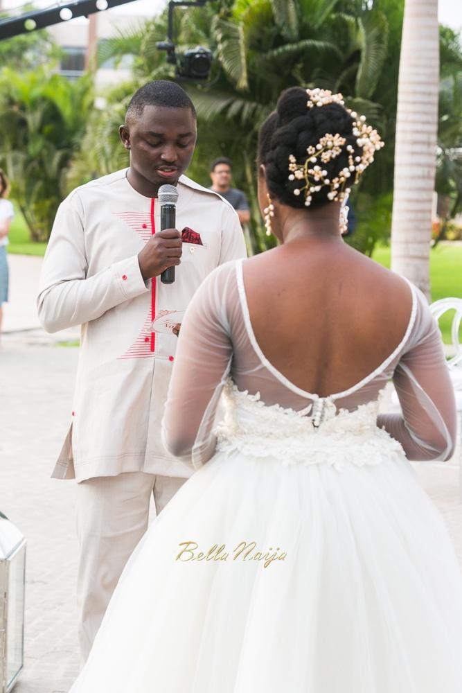 Steven Adusei Photography_Movenpick Ambassador Hotel_Accra, Ghana_BellaNaija Weddings 2016_Bliss Wedding Show-179 (1)